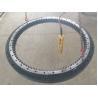 China SK250-8 Slewing Bearing, SK250-8 Swing Bearing, SK250-8 Excavator Bearing, Kobelco Excavator Slewing Ring Bearing wholesale