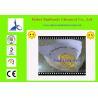 China Hexahydrobenzylcarbonate Tren Anabolic Steroid Trenbolone Cyclohexylmethylcarbonate wholesale