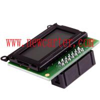 China Creation CT630 Cutting Plotter LCD Screen Pcut 1200 Vinyl Cutter Main Board Spare Parts wholesale