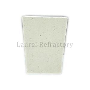 China High Mechanical Strength High Alumina Kiln Refractory Bricks wholesale
