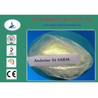 China Fine Raw Hormone Powders S4 Andarine 401900-40-1 SARM Supplements GTx-007 Powder Osteoporosis wholesale