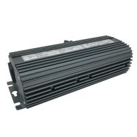 China 400W HID Electronic Ballast Perfectly Work With Standard Single / Double Ended Lamps wholesale