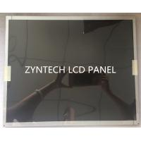 China 1280*1024 17 Inch Monitor LCD Panel Wide View Angle For Desktop M170ETN01.1 wholesale
