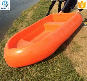 China XL-B2.3M wholesale