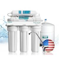 China APEC reverse osmosis  filter wholesale