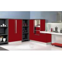 China DEMET Acrylic MDF Board for Kitchen (DM-9615) wholesale