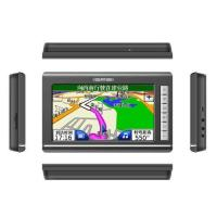 China GPS navigation system(FGJ-7969) on sale