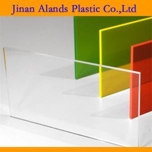 China colored,transparent acrylic sheet skype:coco1017929 wholesale