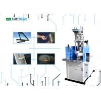 China Low Noise 150 Ton Automatic Injection Molding Machine Low Cost Injection Moulding Machine on sale