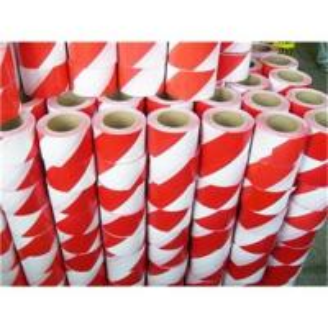 China Caution tape wholesale