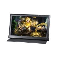 China G-STORY FTS Game Portable Gaming Monitor With Type C Low Power Consumption wholesale