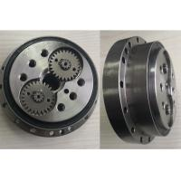 China Cycloidal Gear Speed Reducer Motor Multiteeth Contact, Nabtesco Rv-320CA on sale