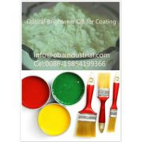 China paint raw material Optical brightener OB 184 wholesale