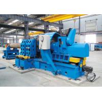 China Numerical Control Beveling Machine Welding Auxiliary Equipment wholesale