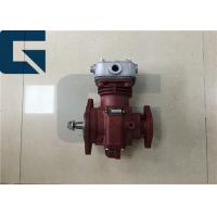 China Cummins Diesel Engine Parts Air Compressor Pump 3974548 For Sale on sale