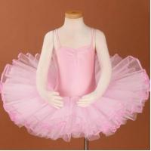China Tutus/ ballet tutu/ child tutus wholesale