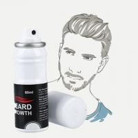 China Beard Oil Set Organic Men Beard Oil with Your Own Brand wholesale