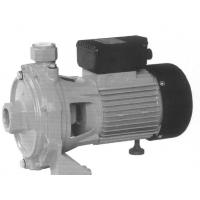 China 2 HP Centrifugal Water Pump / Electric Centrifugal Pump For Garden Irrigation , SCM2-60 wholesale