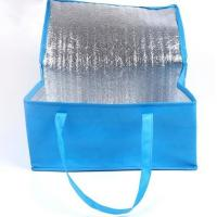 China Cheap price plastic shopping non woven bags for sale,plastic carry bag design, non woven bag shopping small shopping bag on sale