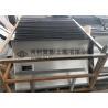 China Sheet Metal Stamping,Sheet Metal for Fuel Tank wholesale