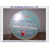 China Self Adhesive Glass Fiber Tape wholesale