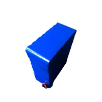 China 36V 15Ah Lithium Ion Phosphate Battery For Electric Wheelchair wholesale