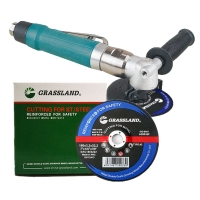 Buy cheap Angle Grinder MPA 7 Inch Metal Cutting Disc 180x3.0x22.2 from wholesalers