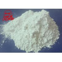 China Construction Materials Calcium Hydroxide Powder CAS 1305-62-0 1% MgO Content wholesale