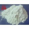 China Construction Materials Calcium Hydroxide Powder CAS 1305-62-0 1% MgO Content wholesale