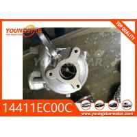 China Nissan Vehicle Turbocharger YD25 GT2056V 769708-5004S 769708-0003 OEM 14411EC00C B E wholesale