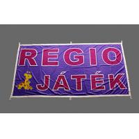 China UV Protection Custom Flags And Banners For Outside Promotion / Sport Event wholesale