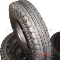 China Tricycle Tyre 4.00-8 wholesale