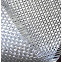 China E-glass fiber cloth for FRP products.100g-800g wholesale