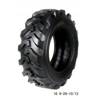 China Industrial Tractor Tyre 19.5L-24,  17.5L-24,  16.9-24,  16.9-28 R4 Pattern wholesale