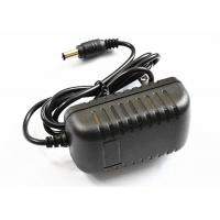 China 5V 2A Barcode Scanner DC Power Cable Supply  Adapter For LS2208 MS7120 1900 GD4130 3800 wholesale