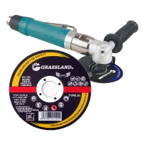 China Abrasive Angle Grinder Cutting Disc 4.5 For Metal wholesale