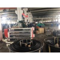 China All Kinds Of Automotive Hose AN-10 AN10 (-10JIC) oil cooler cooling hose with black nylon braided wholesale