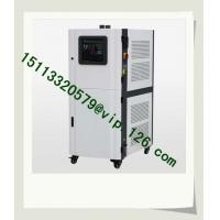 China Honeycomb Dehumidifier Dryer FOB Price wholesale