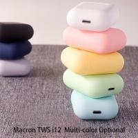China A TWS Bluetooth earphone/headhone wthin the 100hours Standby time and all Profile suppor wholesale