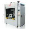 China Auto parts dedicated ultrasonic welding machine wholesale