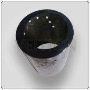 China PVC Shrink film preforms wholesale