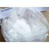 China Legal Anti Estrogen Steroids , Arimidex Anastrozole For Body - Builders 120511-73-1 wholesale