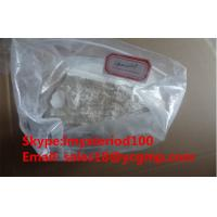 China Stanozolol Legal Oral Steroids Safety Winstrol / Stanozolol Muscle Building Steroids To Gain Weight CAS 10418-03-8 wholesale