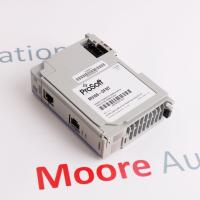 Buy cheap New ProSoft Technology MVI56-MNET Modbus TCP/IP Client/Server Communication from wholesalers