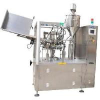 Pharmaceutical Blister Cartoning Machine , High Speed Bottle Cartoning Machine Manufactures