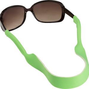 China Sunglass Eyewear Strap wholesale