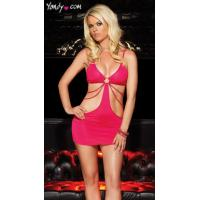 China sexy lingerie wholesale