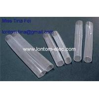 Buy cheap High Temperature Kynar PVDF Heat Shrink Tube from wholesalers