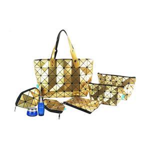 China Shopping Bag, Cosmetic Bag, Magic Cube Bag wholesale