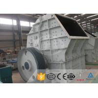 China PCZ1308 heavy hammer stone crusher 100-160TPH stone crusher equipment for sale wholesale